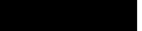 Cepre UNCP